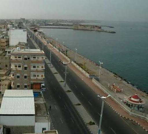 118 Fishermen Arrive In Hodeidah After Being Released From Eritrea Prisons