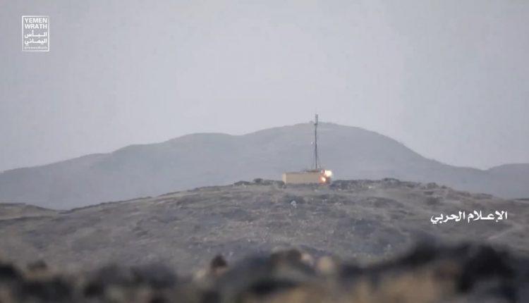 استعادة عدد من المواقع في الصومعة والزاهر بالبيضاء